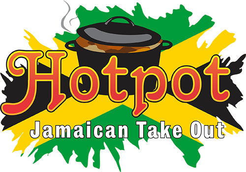 Hotpot Jamaican Take Out